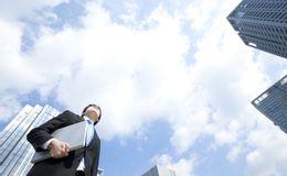 【税理士】1988年に創業!年間600件の確定申告のサポートを行う税理士法人の画像