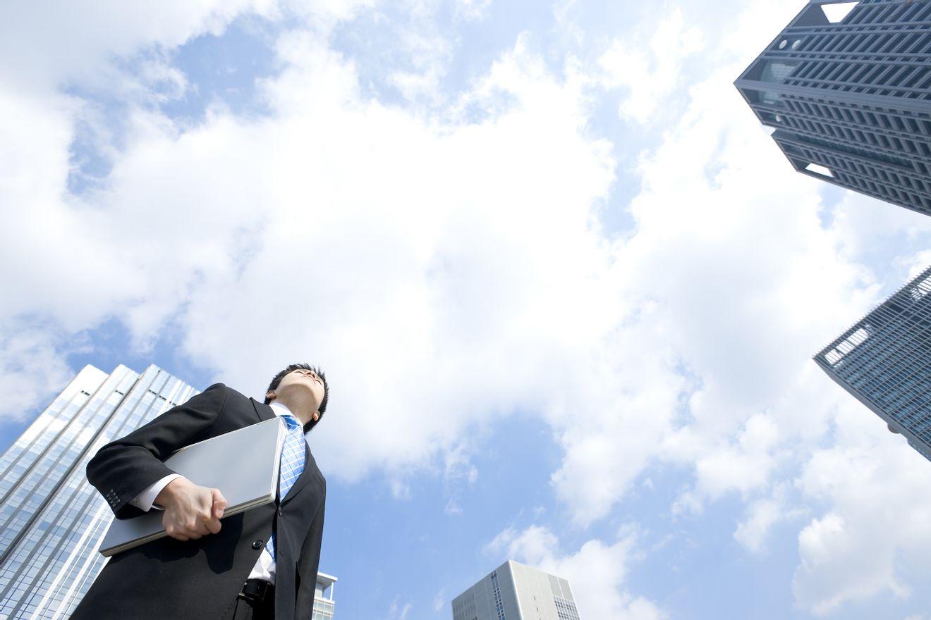 【法務】フルリモート&フレックス!出張サービスに特化した「くらしのマーケット」開発・運営(CM放映中)の画像