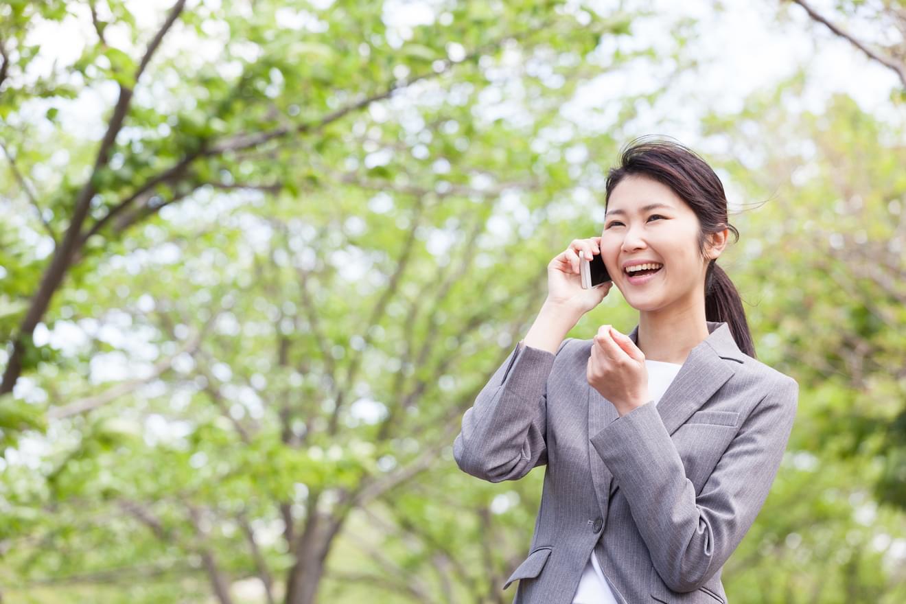 【公認会計士】東京都中央区、経理担当。ワークライフバランス良く働ける!完全週休二日制の無借金経営企業の転職・求人情報の画像