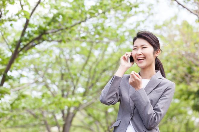 【税理士/税務会計】資格勉強に注力できる環境、資格受験生も働きやすい会計事務所の画像
