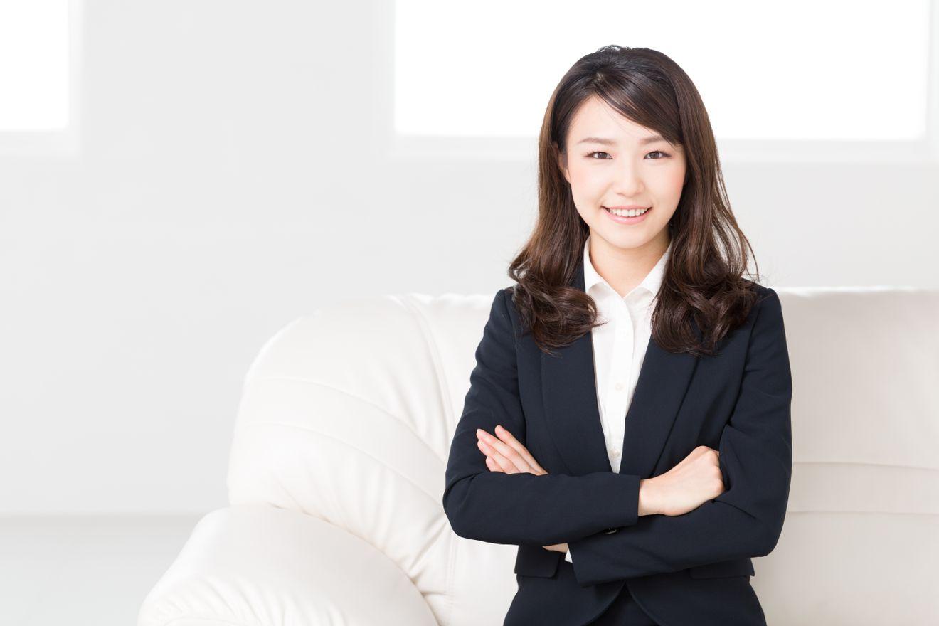 【税理士】科目合格者求む!東京勤務、資産税コンサルタントとして経験を積める税理士法人の画像