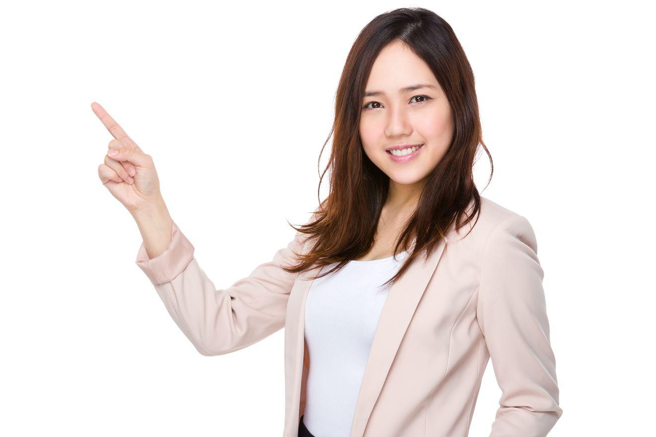 【税理士】経理財務職募集、年間休日数128日、ジャスダック上場のIoT企業の画像