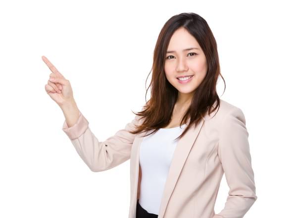 【法務】離職率0.9%!アジア圏中心グローバル展開の総合化学メーカーの画像