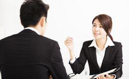 【税理士】実務経験2年以上必須!ワンストップで経営をサポートできる会計事務所の画像