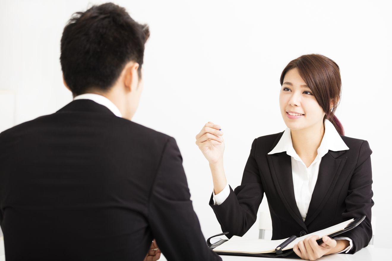 【税理士】実務経験7年以上、マネージャー募集!税務申告・税務リスク管理スキルを身に付けられる税理士法人の画像