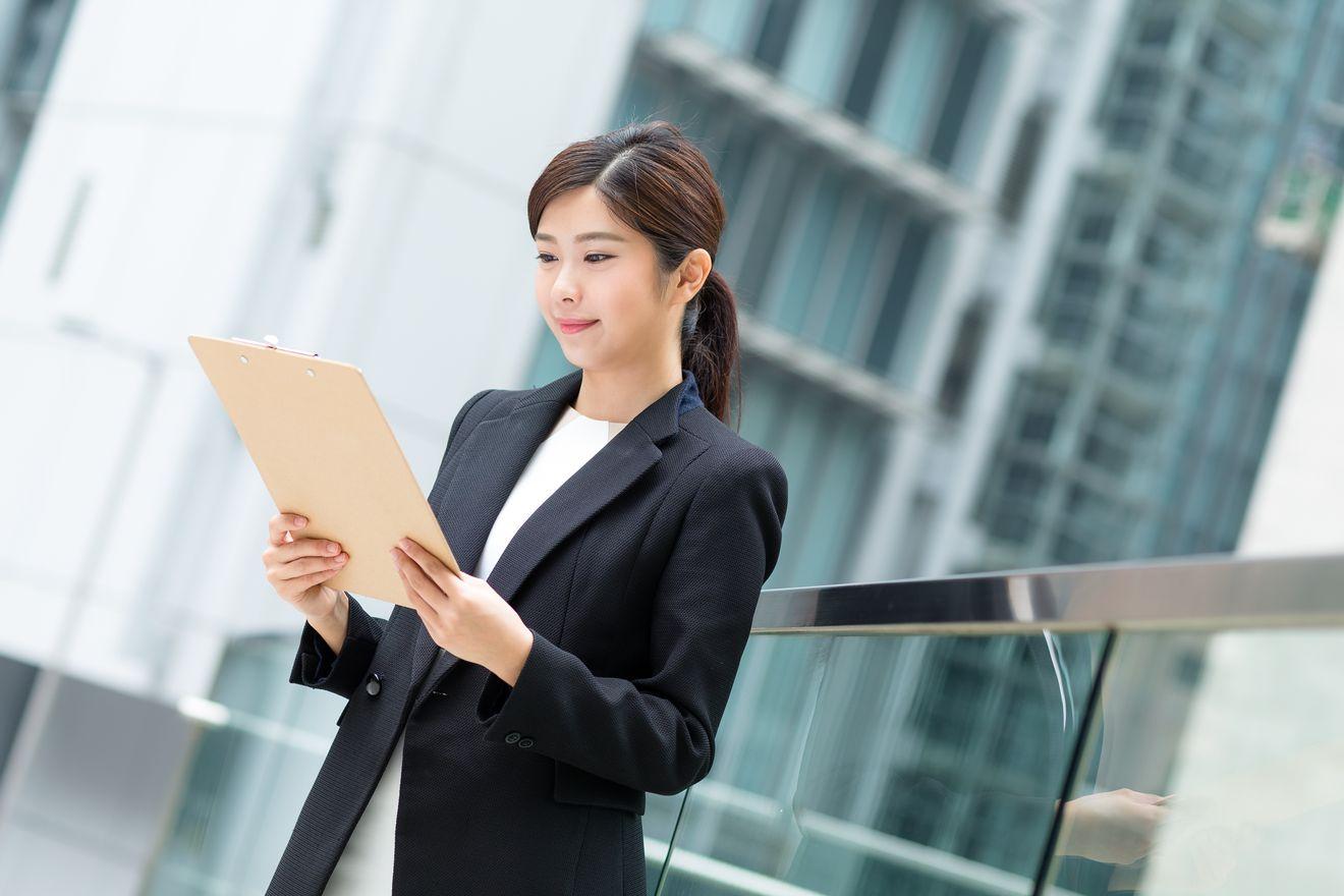 【税理士】税理士科目2科目以上求む!埼玉県下トップクラスの相続税業務を経験できる税理士法人の画像