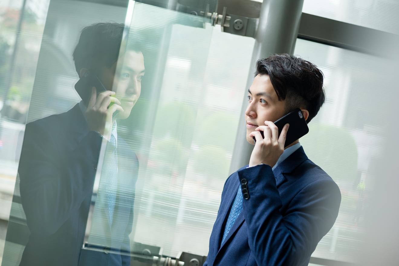 【公認会計士】東京都港区、監査業務経験者歓迎!早くスキルを身につけやすい準大手監査法人の転職・求人情報の画像