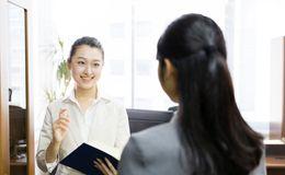 【内部監査】内部監査経験必須、リーダー候補募集!東証一部上場、管理部門の強化のため2018年に設立された建設企業の画像