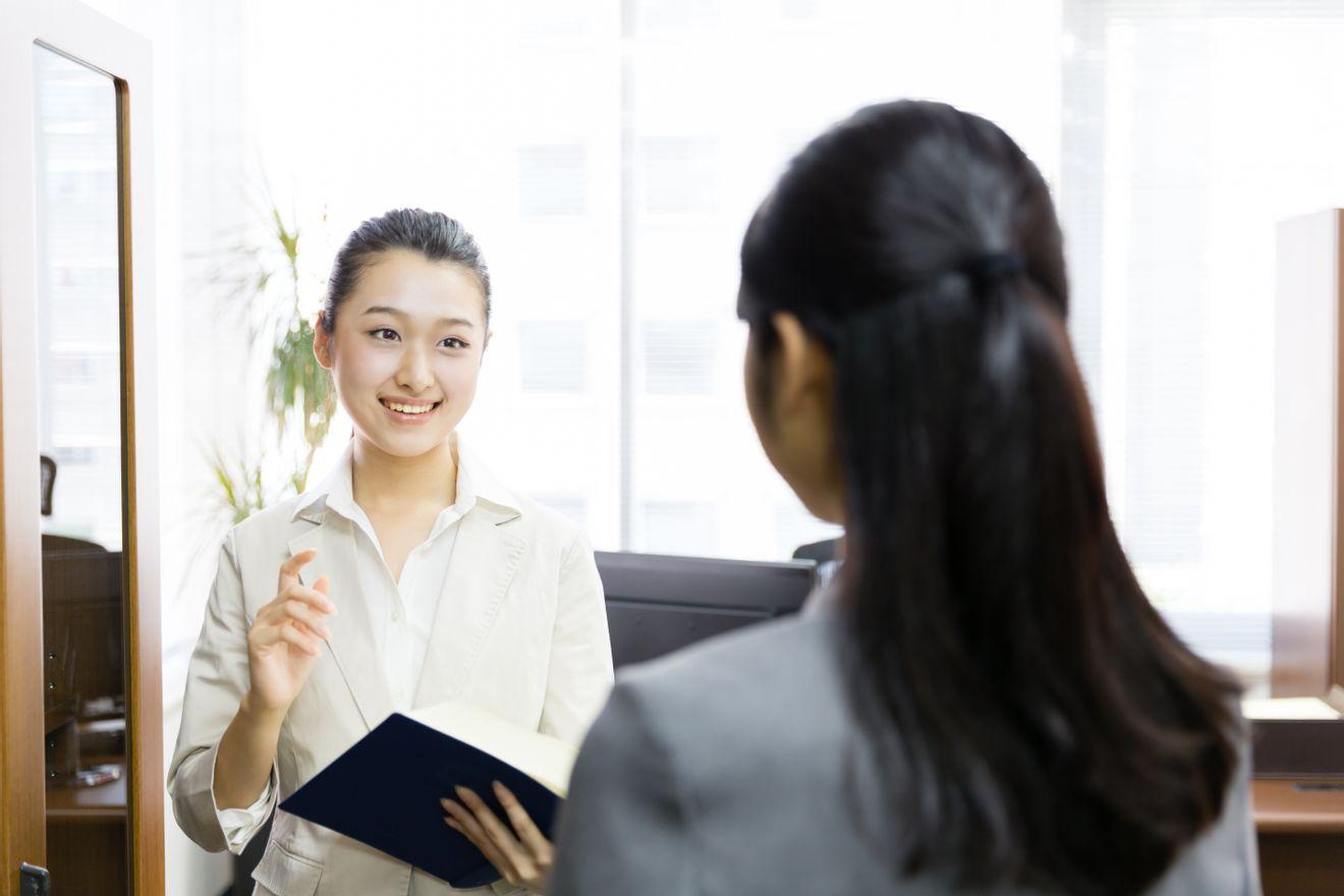 【労務】バックオフィス経験者歓迎!2006年名証上場、2016年に大手外食企業と資本提携した外食チェーン企業の画像