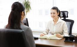 【税理士補助】簿記3級必須!平均年齢30代前半、女性活躍中の自由で明るい税理士法人の画像