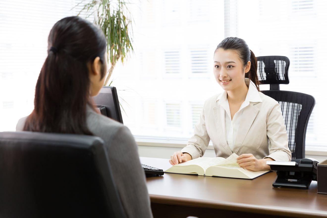 【税理士/税務会計】未経験歓迎、雰囲気が明るく、多くの若手が活躍する税理士法人の画像
