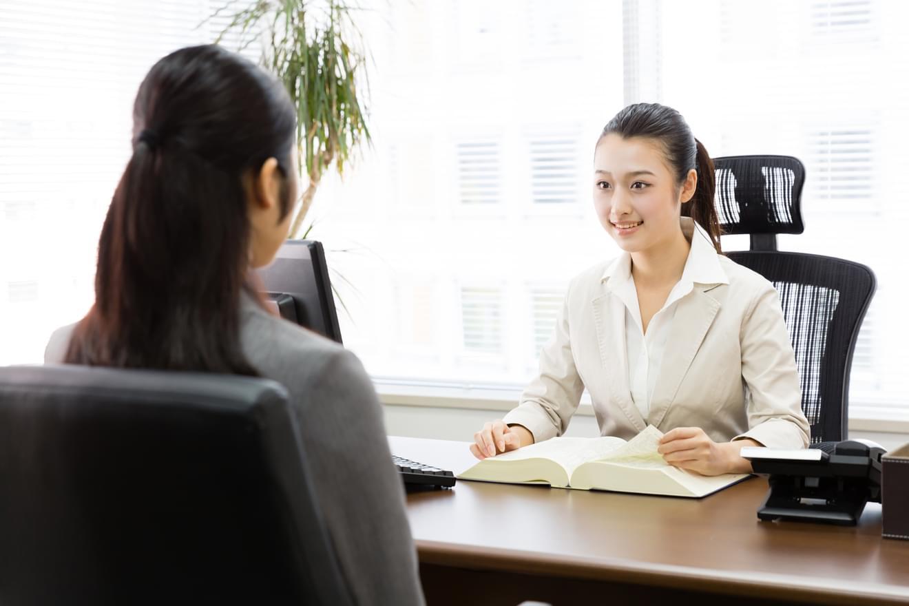 【財務】東京都千代田区、マネージャー候補!戦略コンサルと投資事業を展開する東証一部上場企業の転職・求人情報の画像