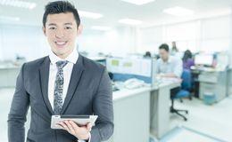 【税理士】業務を担当する全員が有資格者!スピーディな業務の遂行を実現する合同事務所の画像