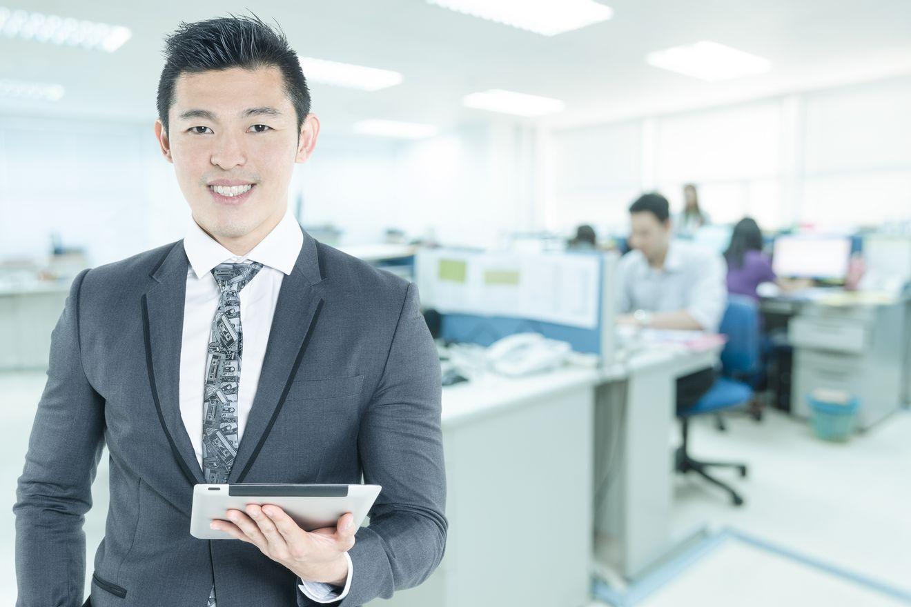 【税理士】会計事務所での勤務経験必須!医療業界に特化、医療会計のスキルを身に付けられる税理士法人の画像