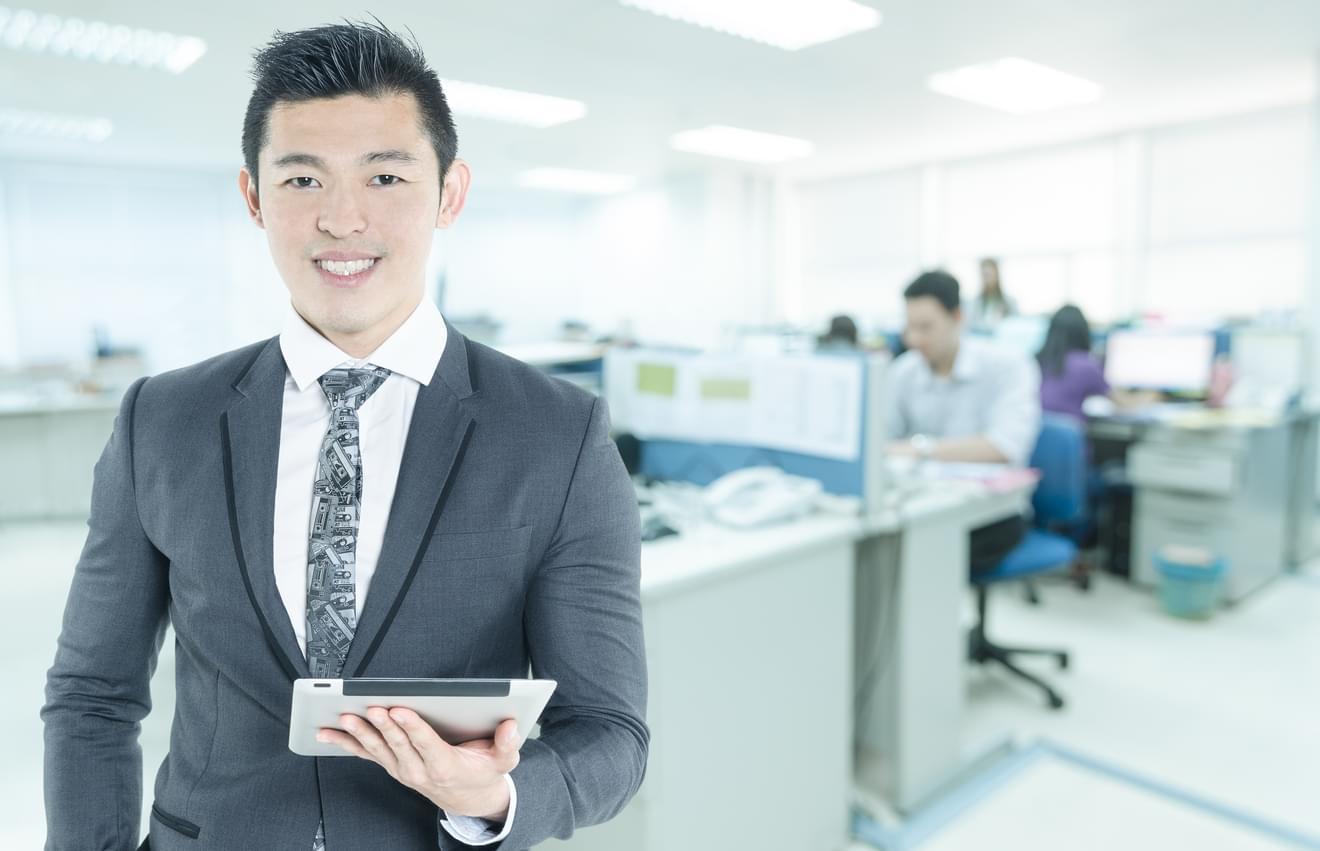 【公認会計士】大阪府大阪市、大阪勤務のコンサルタント募集。IPOやM&A支援を手がけるコンサルティングファームの転職・求人情報の画像