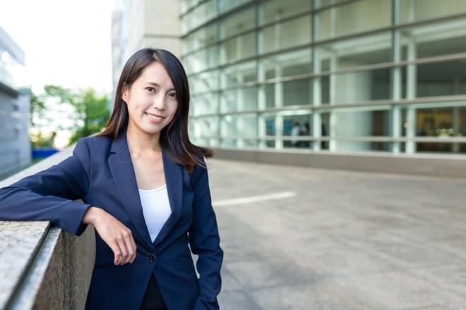 【法務スタッフ】実務未経験応募可!IPOを目指す前年比250%成長企業の画像