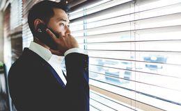 【経理】実務経験3年以上必須!IPO準備中、東南アジアで事業拡大中のReTech系ベンチャー企業の画像