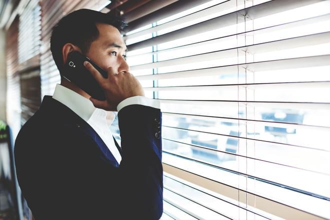 【税理士/税務会計】本社が博多にあり、完全週休二日制で残業の少ない税理士法人の画像