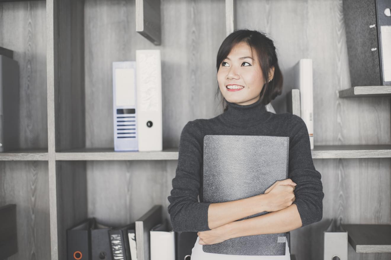 【コンサルタント】東京都港区、USCPA歓迎!全世界で2,000人を超える規模の監査法人の転職・求人情報の画像