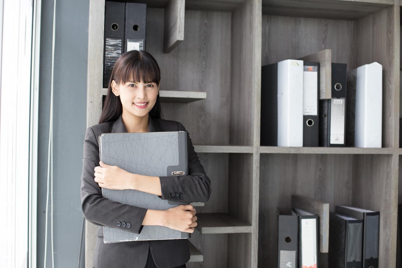 【税務会計・税理士】東京都港区、完全週休二日制!子育て・資格勉強支援が充実している働きやすい税理士法人の転職・求人情報の画像