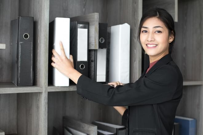 【経理/財務】東証一部上場企業の経理/財務の募集です!の画像