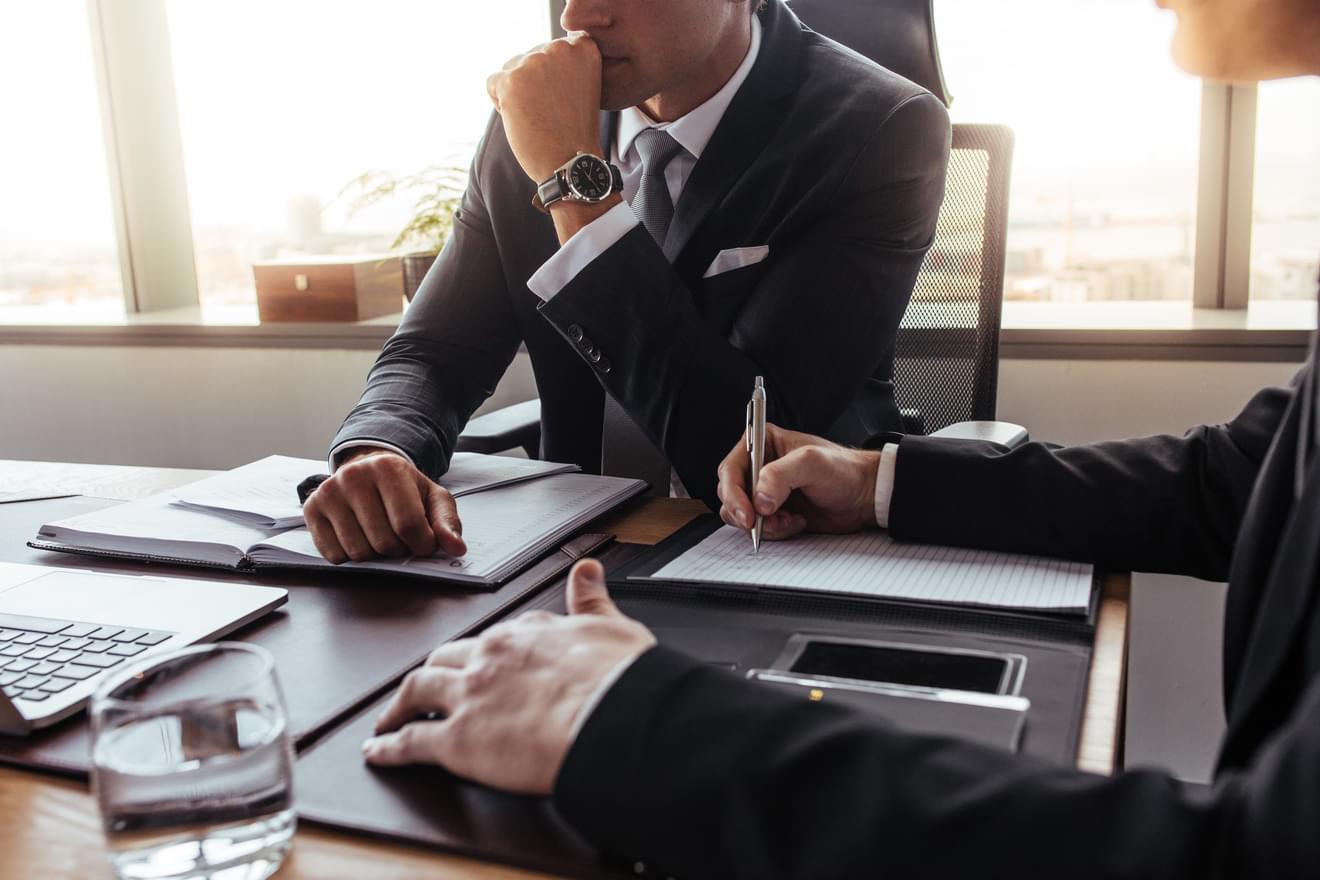 【税理士】東京都千代田区、公会計コンサルタント!多方面に展開し若手歓迎の税理士法人の転職・求人情報の画像