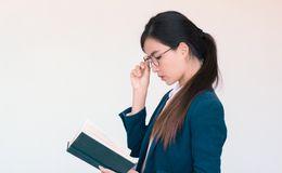 【税理士】就業時間も柔軟に対応!ワークライフバランスのとれた成長し続ける税理士法人の画像