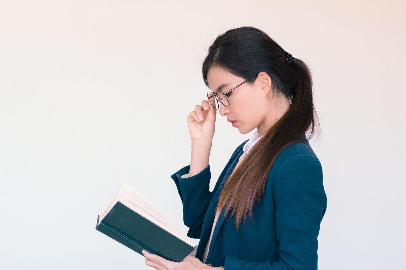 【税理士補助】日商簿記2級・実務経験1年以上必須!税務会計の専門家を目指せる会計事務所の画像