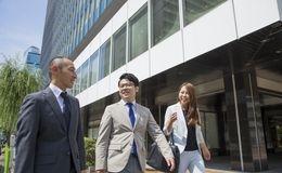 【税務会計】スタッフ募集/実務経験者求む!日商簿記2級歓迎/10億以上のクライアントも担当可能、税務コンサルティング力が身に付く税理士法人の画像3枚目