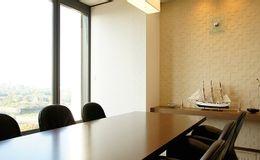 【税理士】税理士科目合格者求む!福利厚生充実!日本最大規模に資産税業務を扱う税理士法人の画像1枚目