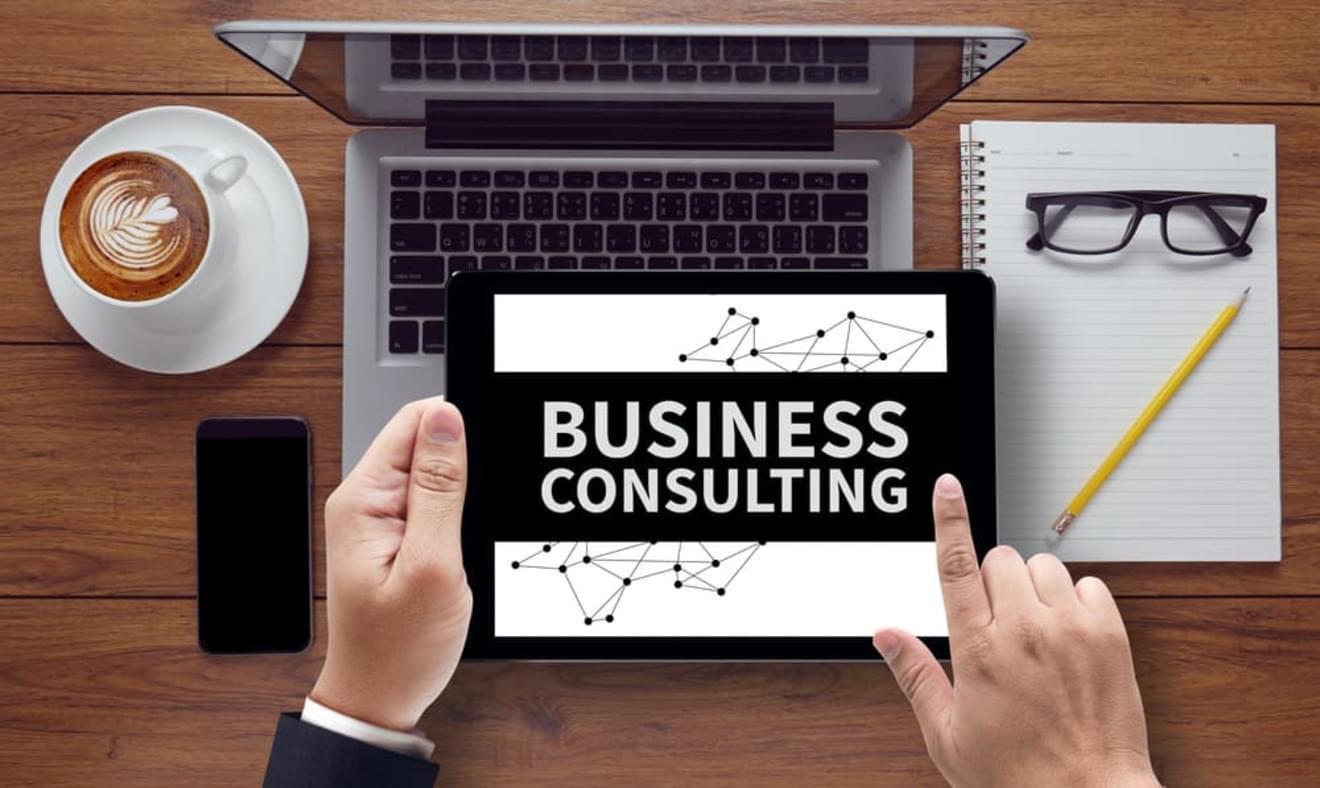 税理士が行うコンサル業務およびコンサルへの転職