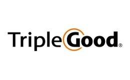 トリプルグッド税理士法人のロゴ