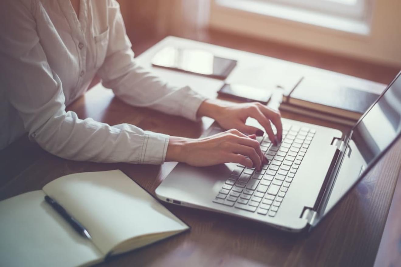 一般企業の経理から会計事務所に転職するには?