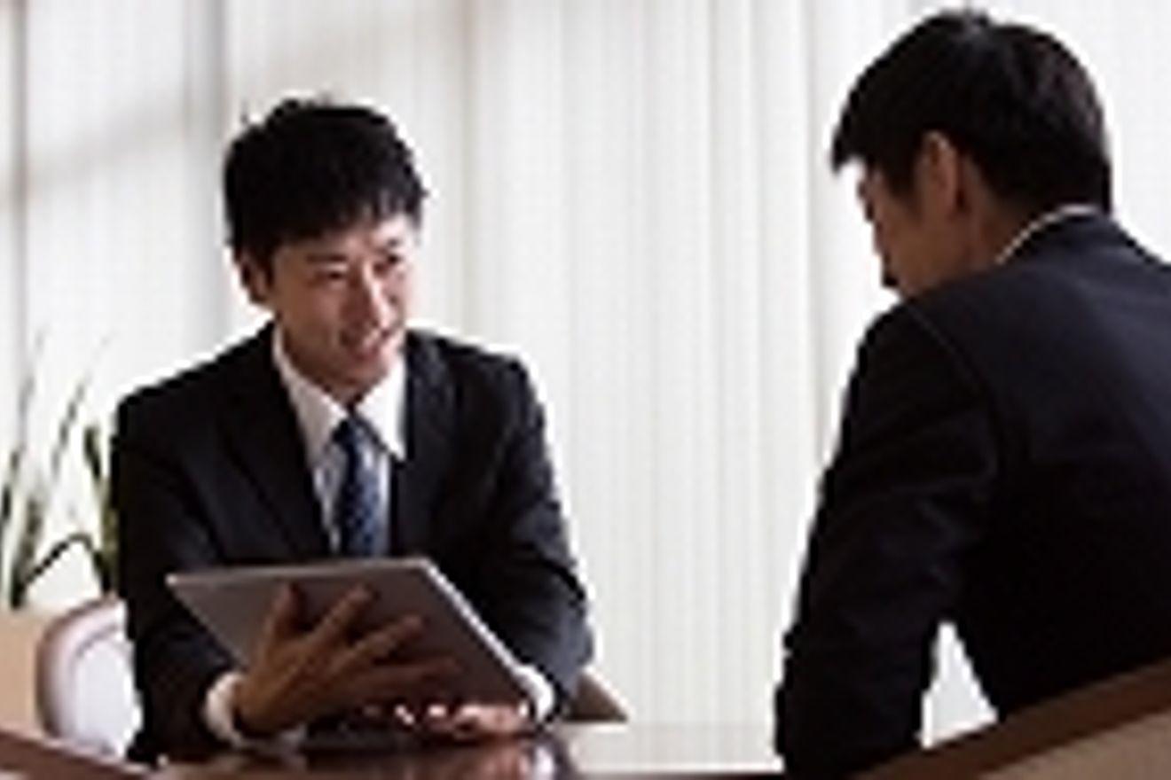 【税理士】バイタリティのある方歓迎、公益法人のクライアントが中心の税理士法人の画像2枚目