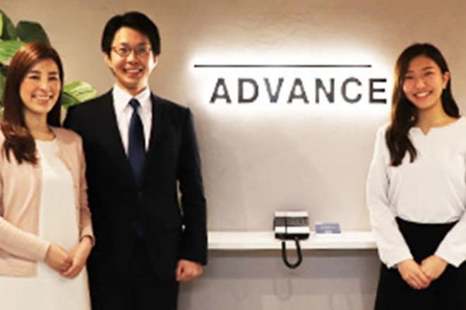 【労務】福利厚生充実、働きやすい環境を提供している事務所の画像3枚目