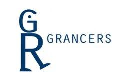 税理士法人グランサーズのロゴ