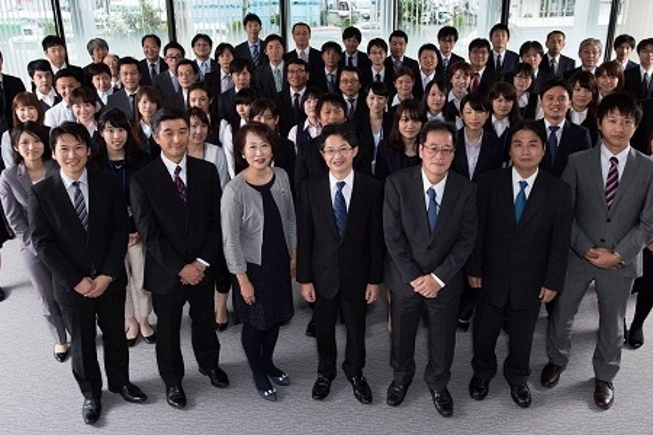 【税理士】バイタリティのある方歓迎、公益法人のクライアントが中心の税理士法人の画像1枚目