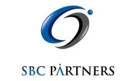 税理士法人SBCパートナーズのロゴ