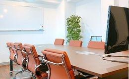 【税理士補助】実務経験3年以上/日商簿記2級必須!契約顧問数100社、急成長中の税理士事務所の画像2枚目