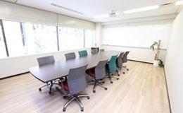 【社会保険労務士】キャリアアップを目指したい方大歓迎の事務所の画像2枚目