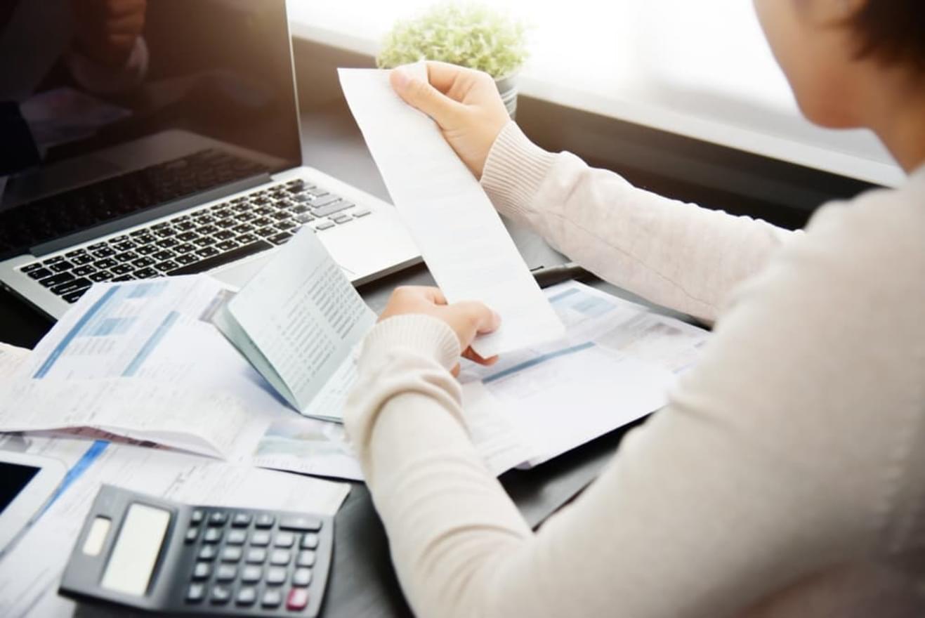減損会計の適用