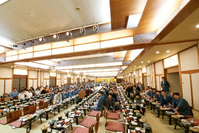 【財務】ビジネスコンサルタントマネージャークラス!完全週休二日制のコンサルティング企業の画像2枚目