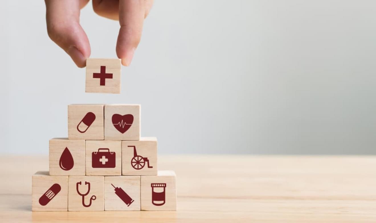 労災保険の手続に必要な書類、治療を受ける際の流れや注意点も!