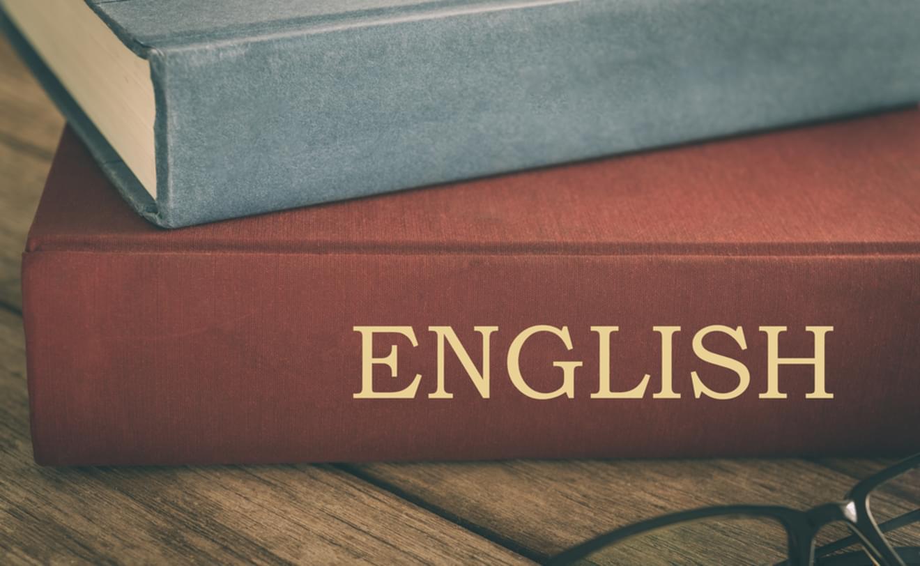 需要が増している英語ができる税理士の強み|税理士の転職事情