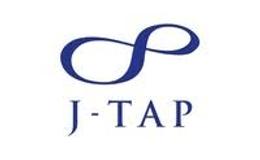 【税理士】税務未経験者、会計士歓迎!金融系企業に会計サービスを提供する税理士法人の画像1枚目