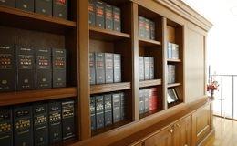 【税理士】実務経験3年以上求む!銀座勤務、税務コンサルティング力が身に付く税理士法人の画像4枚目