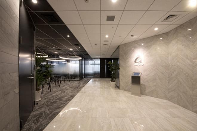 【公認会計士】高年収・大阪勤務の経営コンサルタント!残業時間少なめのコンサルティング企業の画像