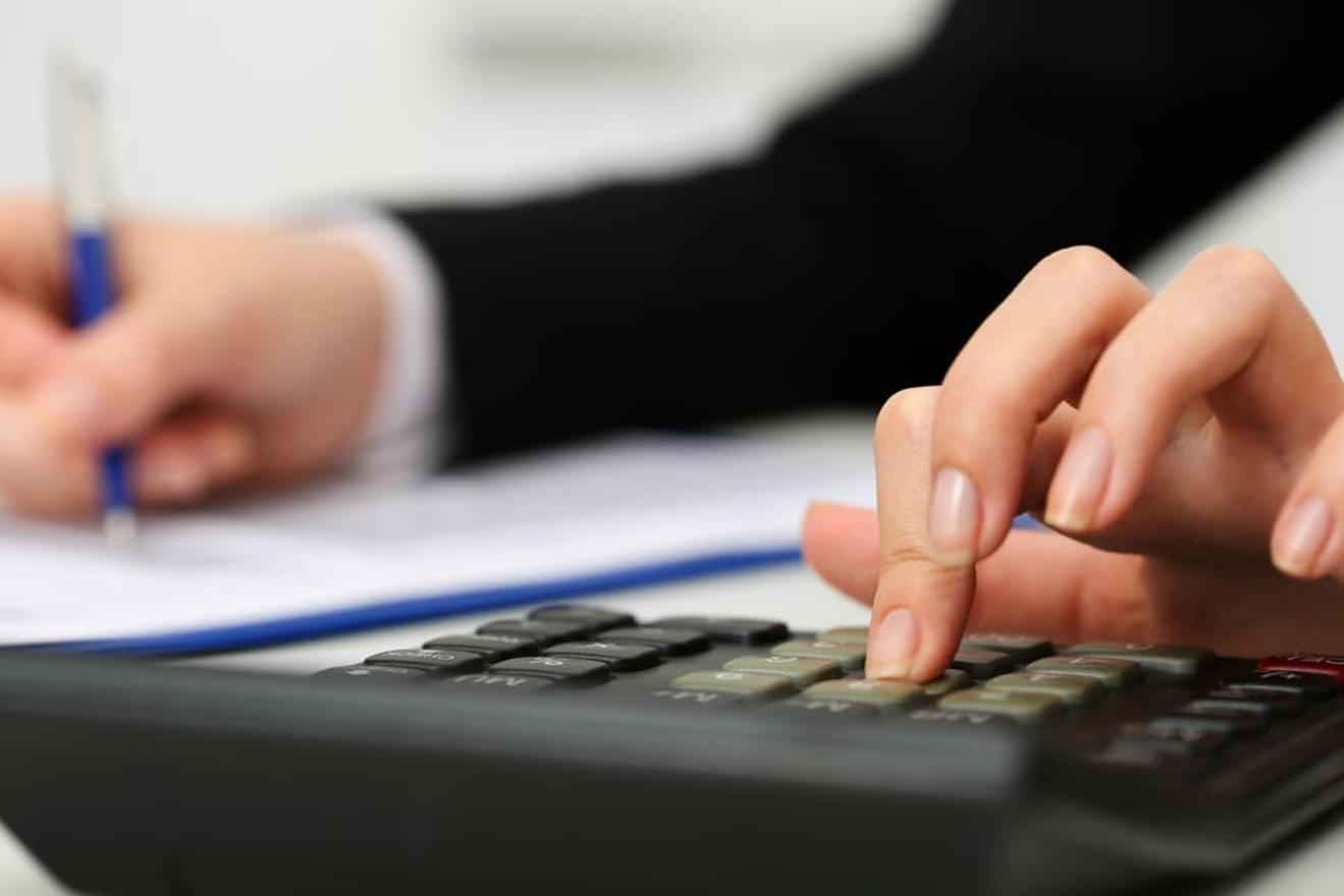 税理士の転職には専門エージェントがおすすめ!転職事情について解説