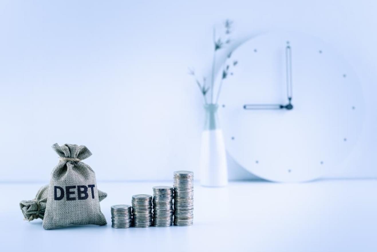 少額減価償却資産と償却資産税、一括償却資産との関係を解説!