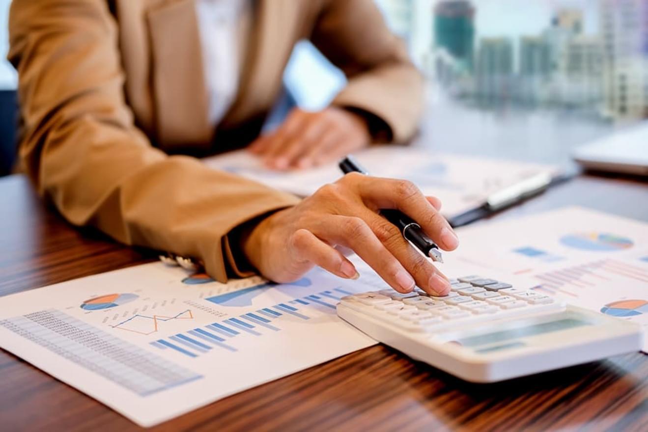 会計事務所への転職を考える方へ!年収や志望動機など気になる点を徹底解説